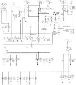 NS_7494] Suzuki Carry Wiring Diagram Download Diagram