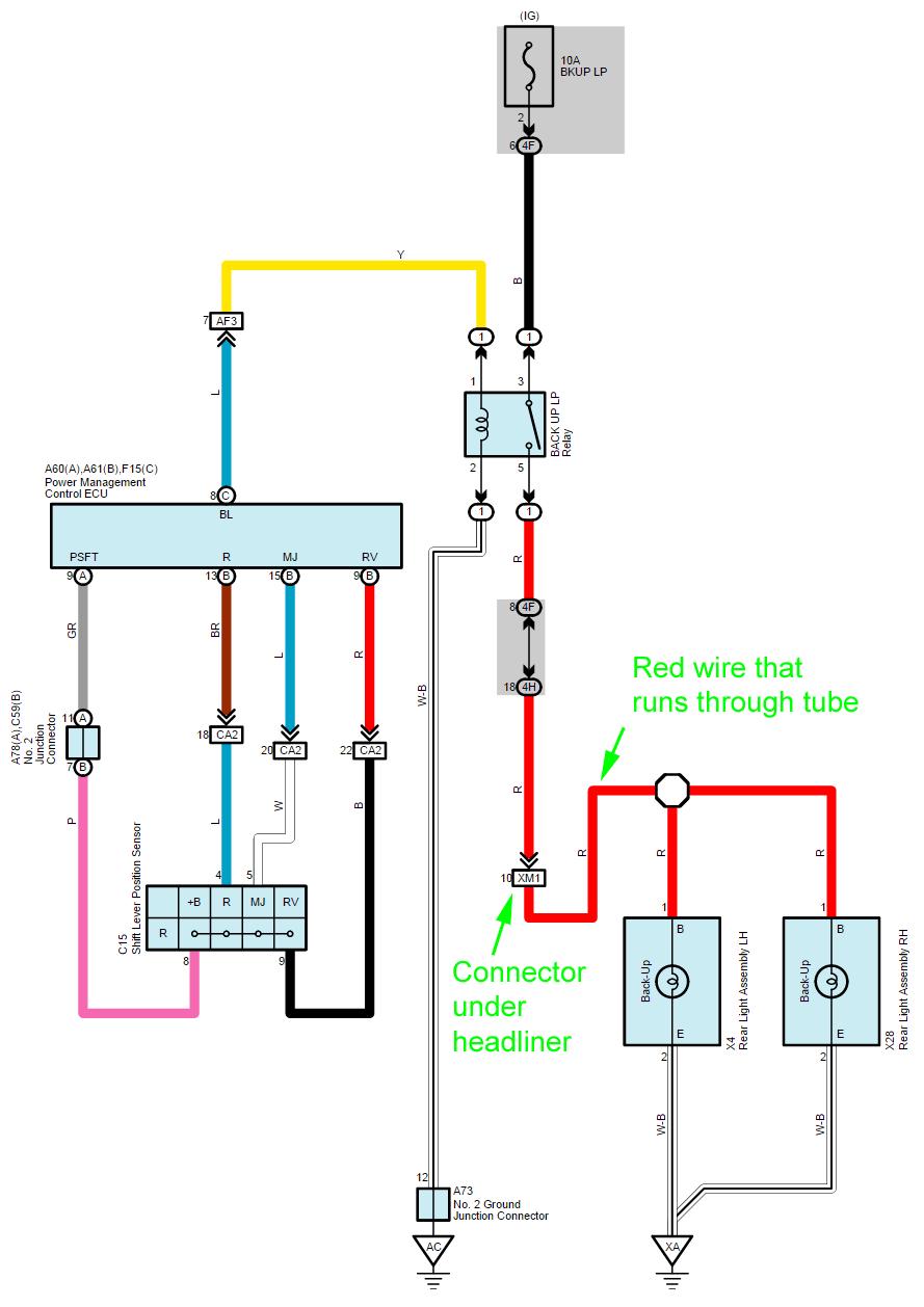 Brilliant Vtec Wiring Diagram Basic Electronics Wiring Diagram Wiring Cloud Inklaidewilluminateatxorg