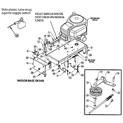 EX_4647] Swisher Trail Mower Wiring Schematic Wiring DiagramMecad Tzici Lectr Cosa Cosa Inki Ologi Cana Greas Hendil Phil Cajos Hendil  Mohammedshrine Librar Wiring 101