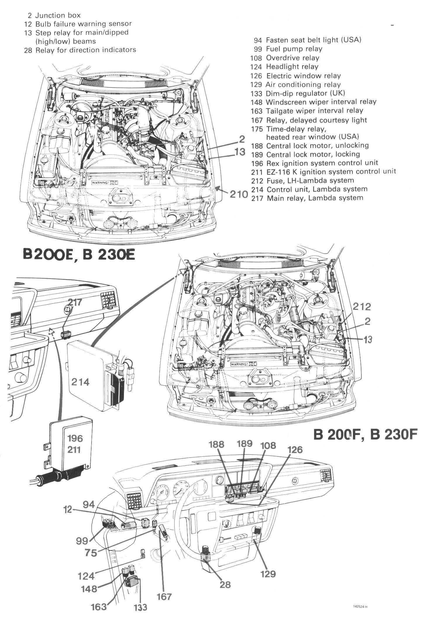 [DIAGRAM_5NL]  BF_0762] 94 Volvo 940 Fuse Box Download Diagram   1991 240 Volvo Fuel Pump Wiring Diagram      Www Mohammedshrine Librar Wiring 101