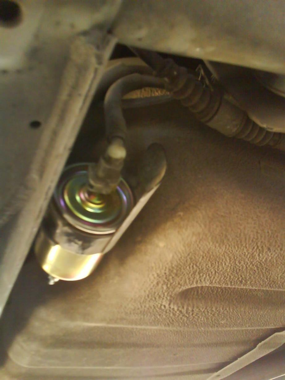 [NRIO_4796]   2006 Chevy Tahoe Fuel Filter Chevrolet Hhr Engine Diagram -  manggul.art-40.autoprestige-utilitaire.fr | Chevy Silverado 1500 Fuel Filter Location |  | Wiring Diagram and Schematics