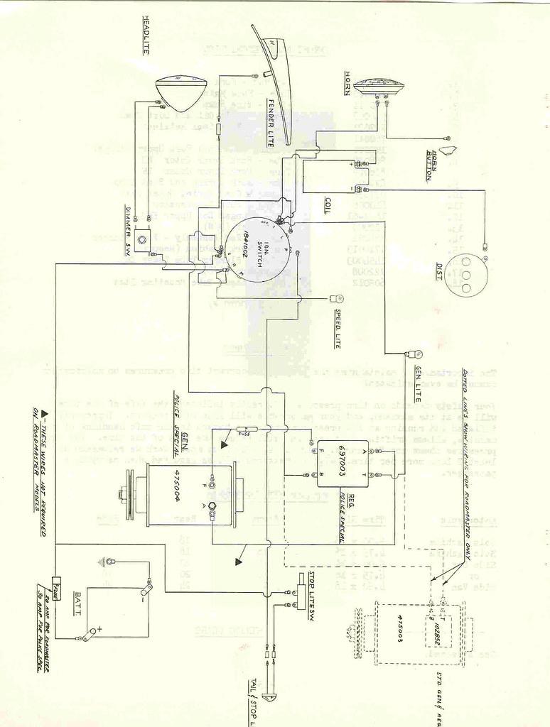 ZB_0195] 1949 Indian Scout Wiring Diagram Schematic WiringFuna Oxyl Benol Kargi Mohammedshrine Librar Wiring 101
