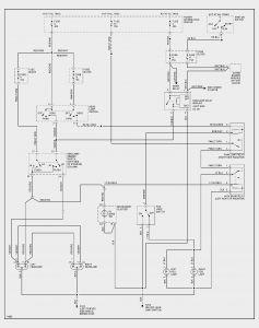 1995 jeep cherokee engine diagram wo 6256  fuel pump wiring diagrams 1999 jeep grand cherokee  fuel pump wiring diagrams 1999 jeep