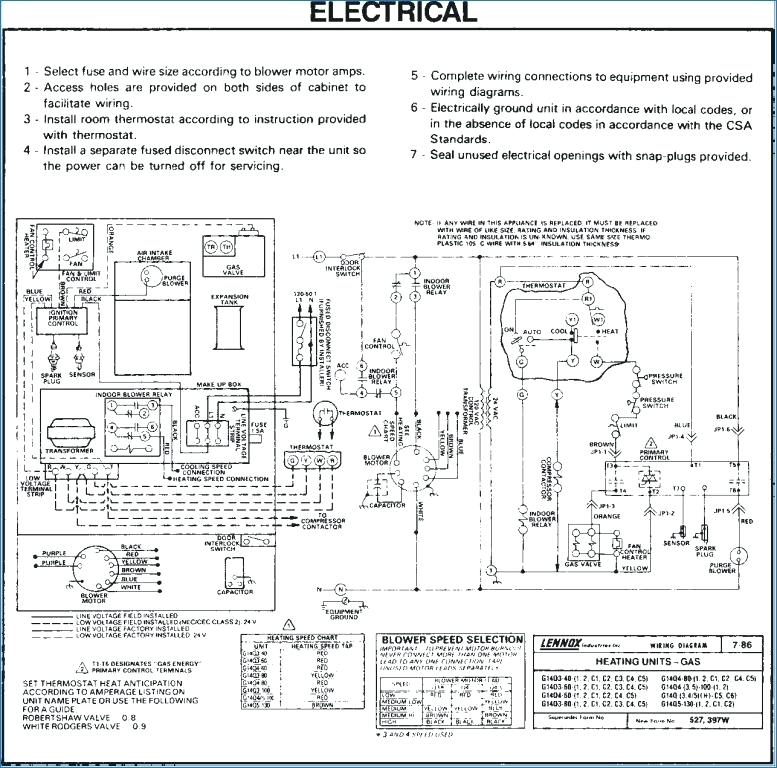 Fabulous Intertherm Furnace Manual Gas Furnace Wiring Diagram For Com Wiring Cloud Overrenstrafr09Org