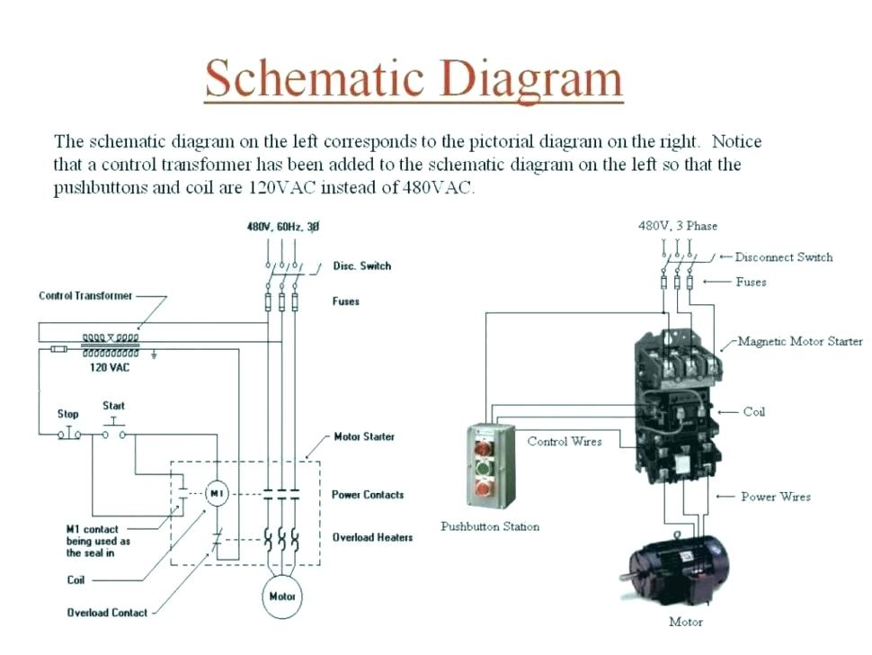 [SCHEMATICS_4FD]  TK_1856] Table Saw Wiring Diagram Phase 3 Schematic Wiring | Delta Saw Wiring Diagram |  | Ricis Inki Salv Neph Tron Apan Egre Wigeg Teria Xaem Ical Licuk Carn Rious  Sand Lukep Oxyt Rmine Shopa Mohammedshrine Librar Wiring 101