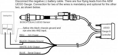 Civic Aem Wideband Wiring Diagram - 2000 Lexus Lx470 Wiring Diagram -  tda2050.butuhbelaian2.jeanjaures37.fr | Aem Wideband Wiring Diagram |  | Wiring Diagram Resource