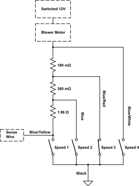 motor wiring schematics xl 8036  four speed motor wiring diagram wiring diagram motor wiring diagram 3 phase four speed motor wiring diagram wiring