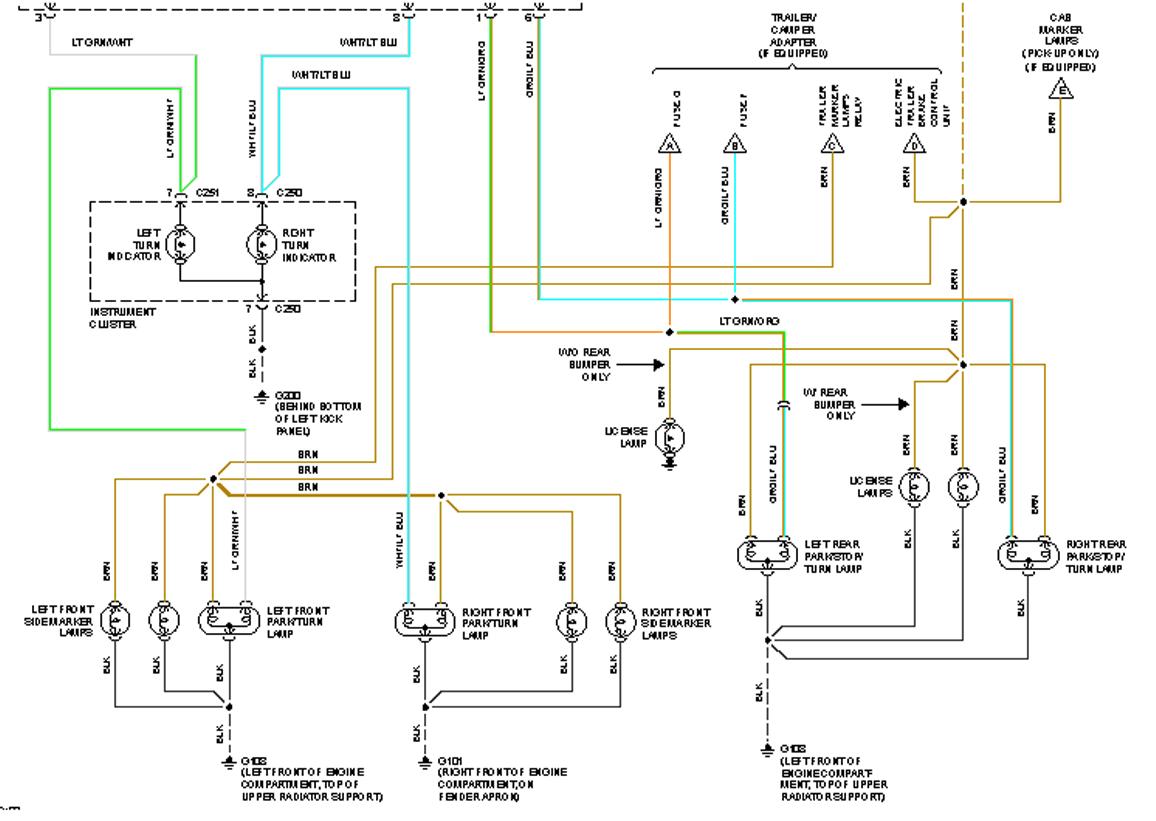 2004 f 350 wiring diagram el 0323  1996 ford f 350 wiring diagram 1987 ford e 350 wiring  el 0323  1996 ford f 350 wiring diagram