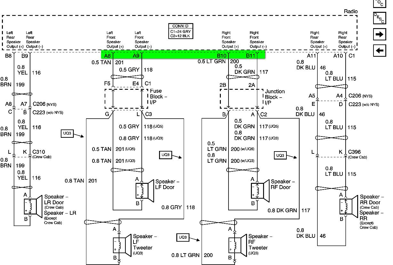 2014 Chevrolet Silverado Wiring Diagram For Trailer - 90 Hp Mercury Alarm  Module Wiring Diagram for Wiring Diagram Schematics | 2014 Silverado Trailer Wiring Diagram |  | Wiring Diagram Schematics