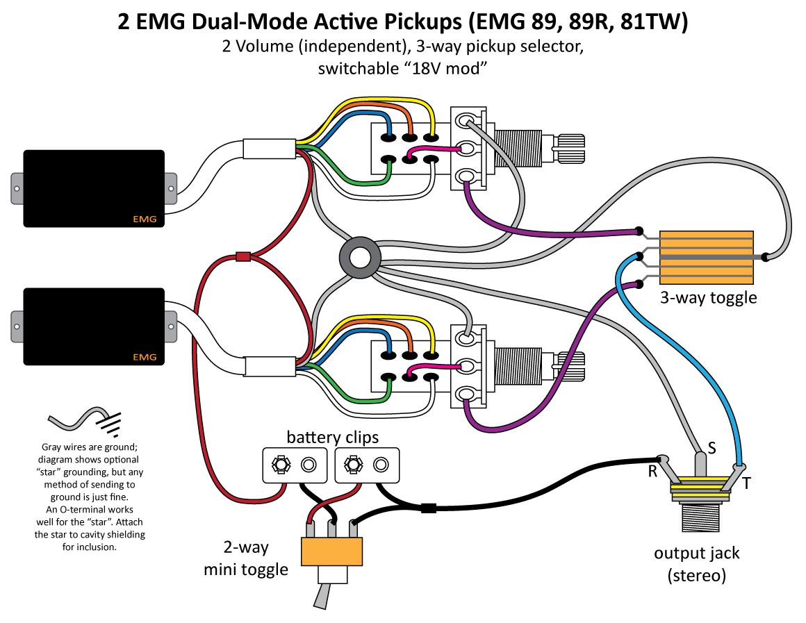 Old Emg Wiring Diagrams - Miller 200 Welder Wiring Diagram For A for Wiring  Diagram SchematicsWiring Diagram Schematics