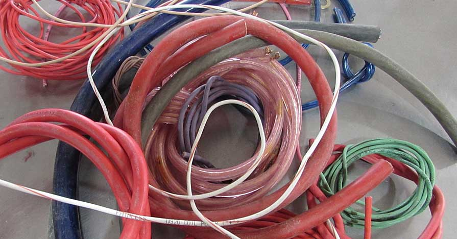 Awesome Know How Notes Automotive Wiring Guide Napa Know How Blognapa Wiring Cloud Faunaidewilluminateatxorg