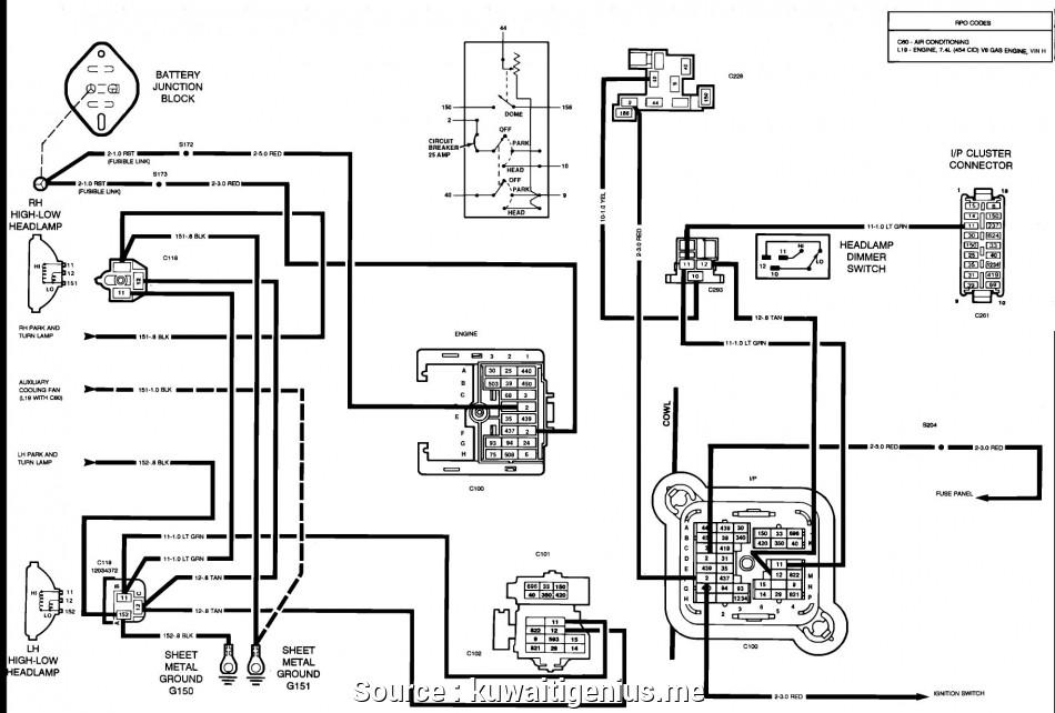 2008 Toyota Yaris Wiring Diagram Pdf