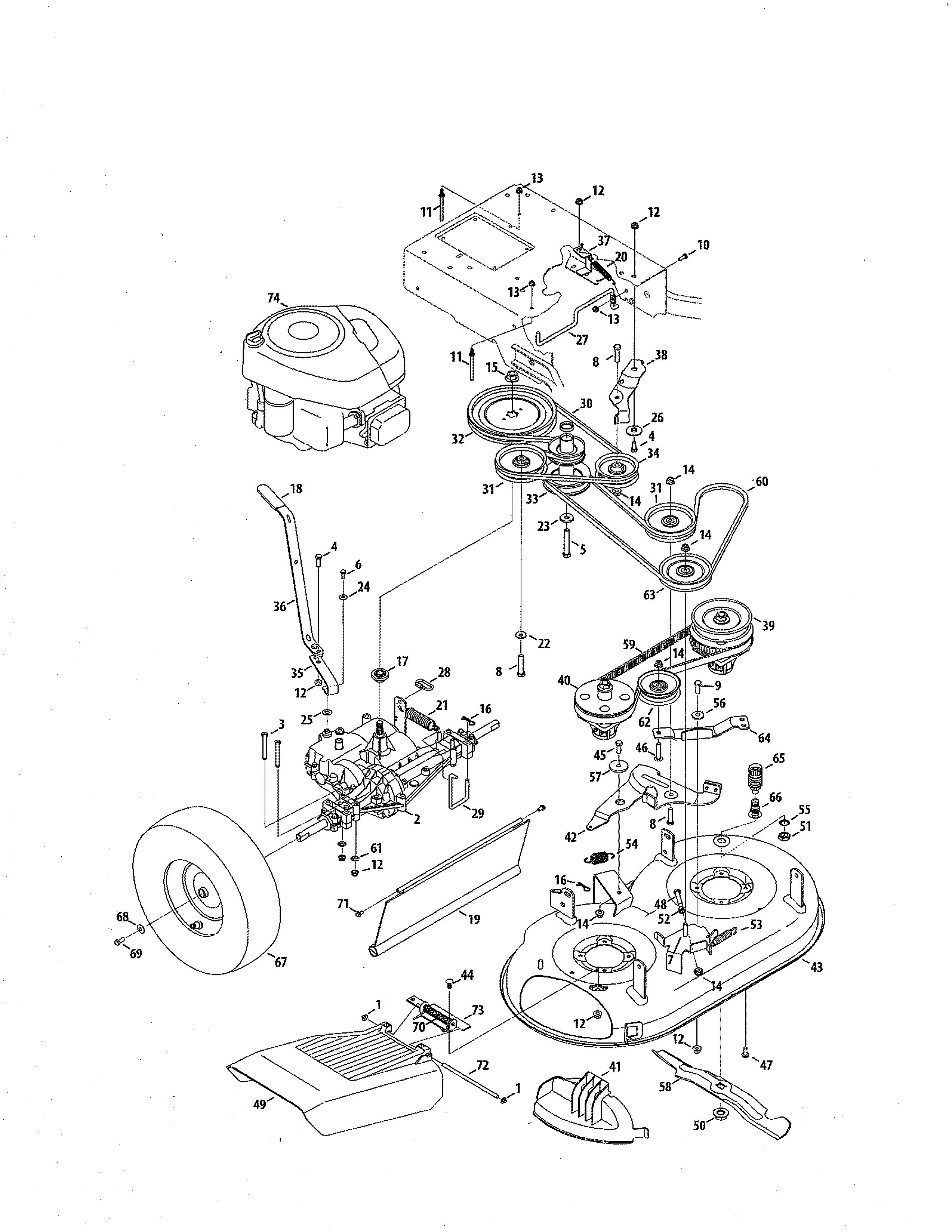 Pleasing Engine Pulley Diagram Wiring Library Wiring Cloud Picalendutblikvittorg