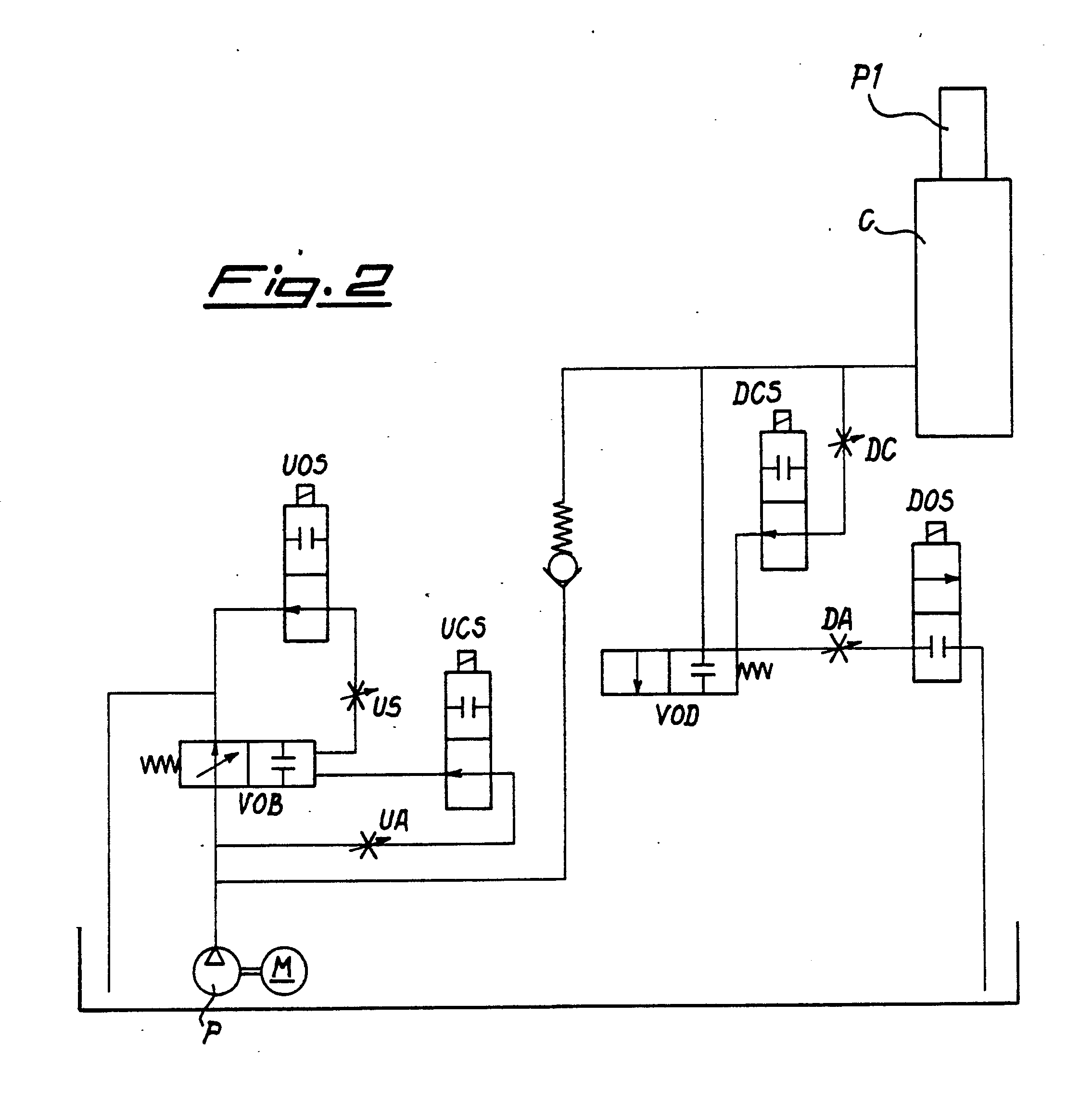 Hydraulic Elevator Wiring Diagram - 2004 Dodge Ram 3500 Fuse Diagram -  maxoncb.tukune.jeanjaures37.fr | Hydraulic Elevator Wiring Diagram |  | Wiring Diagram Resource