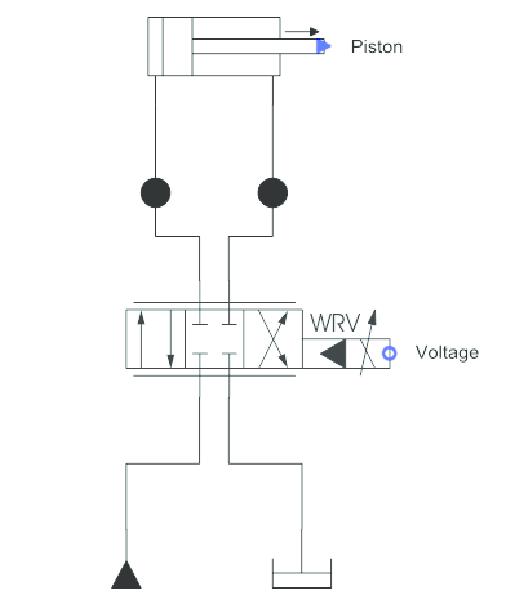 Hydraulic Elevator Wiring Diagram - Otis Elevator Wiring Diagram for Wiring  Diagram Schematics | Hydraulic Elevator Wiring Diagram |  | Wiring Diagram Schematics