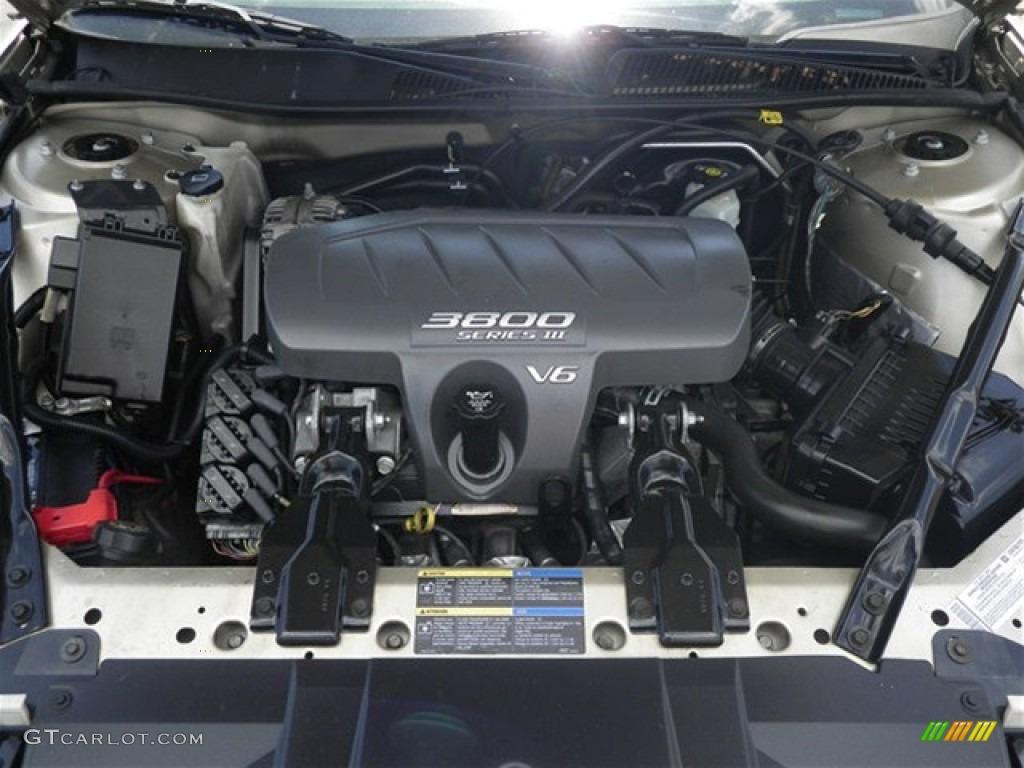 3800 series 3 engine diagram wiring schematic dh 2473  2007 buick lucerne engine diagram download diagram  2007 buick lucerne engine diagram