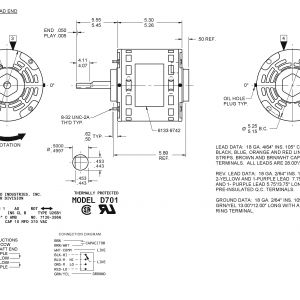 Stupendous Emerson Electric Motors Wiring Diagram Free Wiring Diagram Wiring Cloud Onicaxeromohammedshrineorg