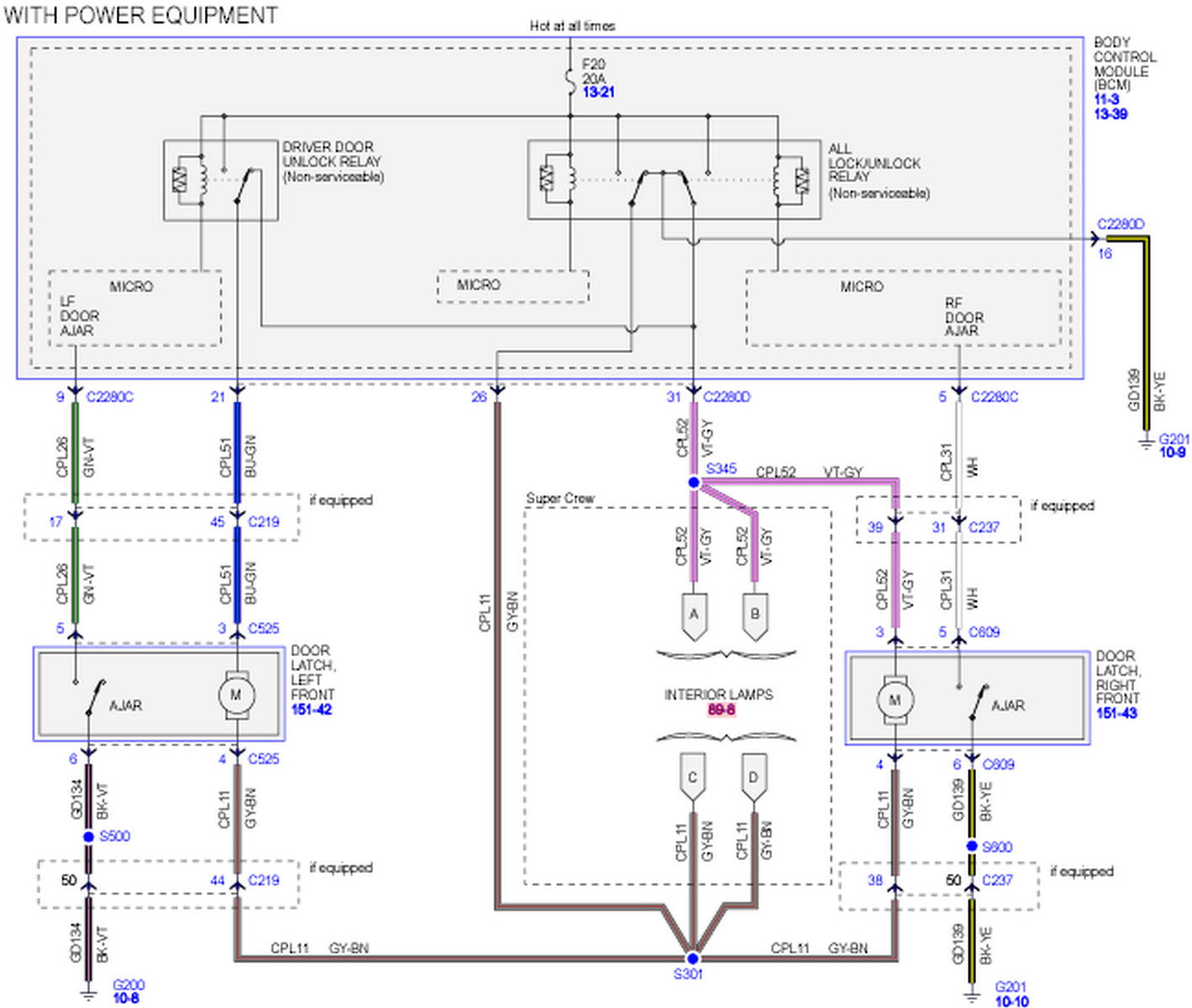Prime 05 F150 Wiring Diagram Wiring Diagram Data Schema Wiring Cloud Licukshollocom