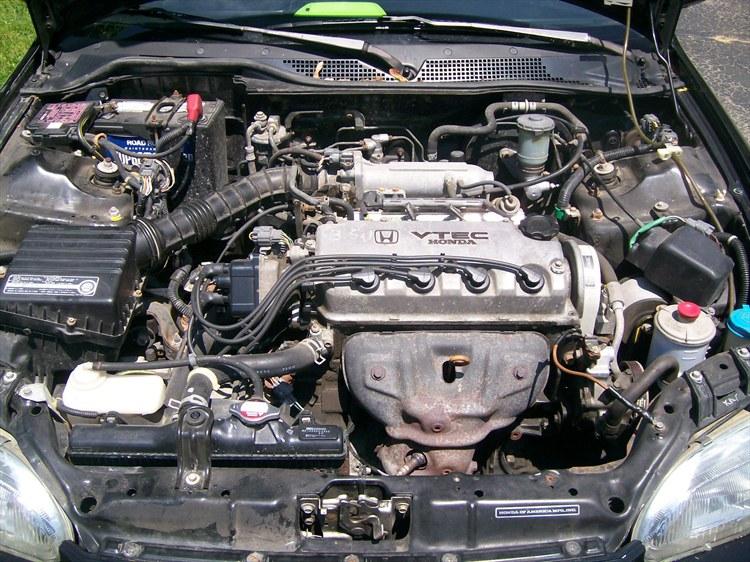 92 Honda Accord Engine Diagram Wabash Trailer Abs Wiring Diagram With Rainbowvacum Ra Rewel2 Jeanjaures37 Fr
