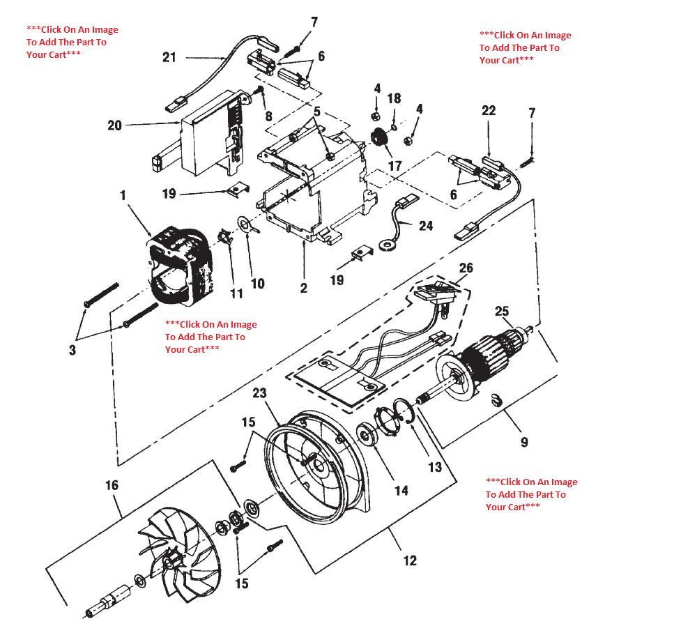 [SCHEMATICS_4FD]  LK_1820] G3 Wiring Diagram Schematic Wiring | 2100 Gas Golf Cart Wiring Diagram |  | Ogeno Xrenket Wida Mohammedshrine Librar Wiring 101