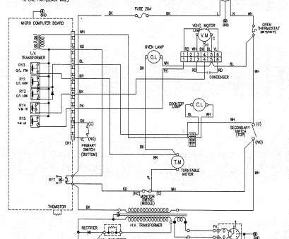[DIAGRAM_5FD]  TX_4087] Electrical Wiring Diagrams For Microwave Wiring Diagram | Apollo Microwave Wiring Diagram |  | Plan Wigeg Mohammedshrine Librar Wiring 101
