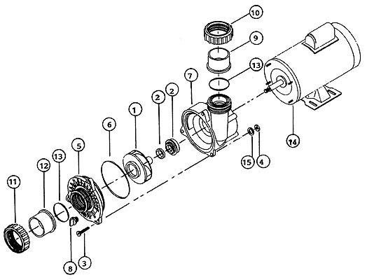 Century Motor Wiring Diagram from static-cdn.imageservice.cloud