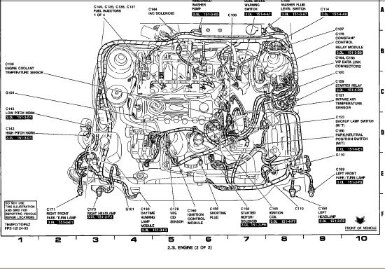 1993 Ford Tempo Engine Diagram - Wiring Diagram Replace path-archive -  path-archive.miramontiseo.it | 1993 Ford Tempo Radio Wiring Diagram |  | path-archive.miramontiseo.it