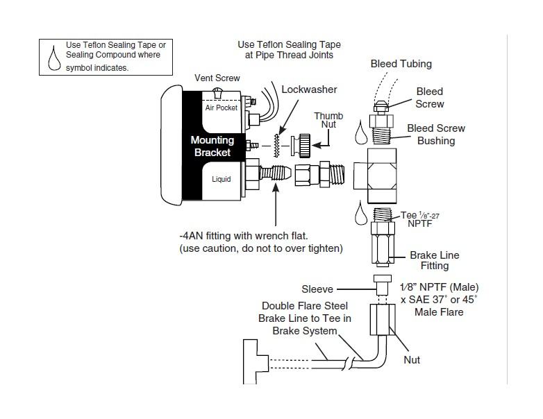 Rx 5695  Engine Diagram As Well Ford 302 Oil Pressure