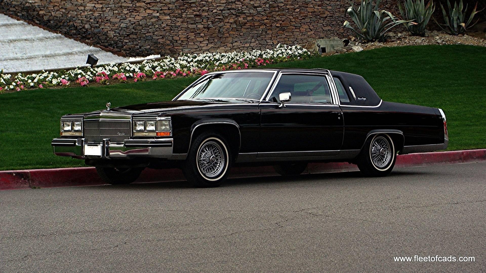 RK_2586] 93 Cadillac Fleetwood Brougham Wiring Diagram Download DiagramHicag Umng Mohammedshrine Librar Wiring 101