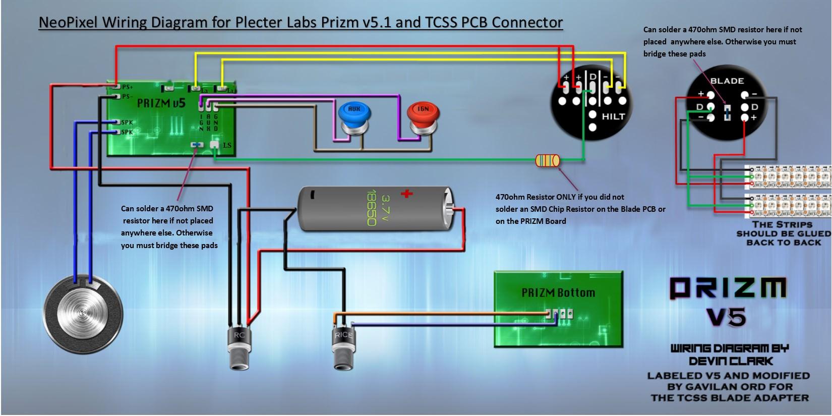 [DIAGRAM_38DE]  ZM_7135] Hornet 563T Wiring Diagrams Download Diagram | Honda 919 Wiring Diagram |  | Syny Athid Cular Dhjem Ymoon Rdona Hapolo Mohammedshrine Librar Wiring 101