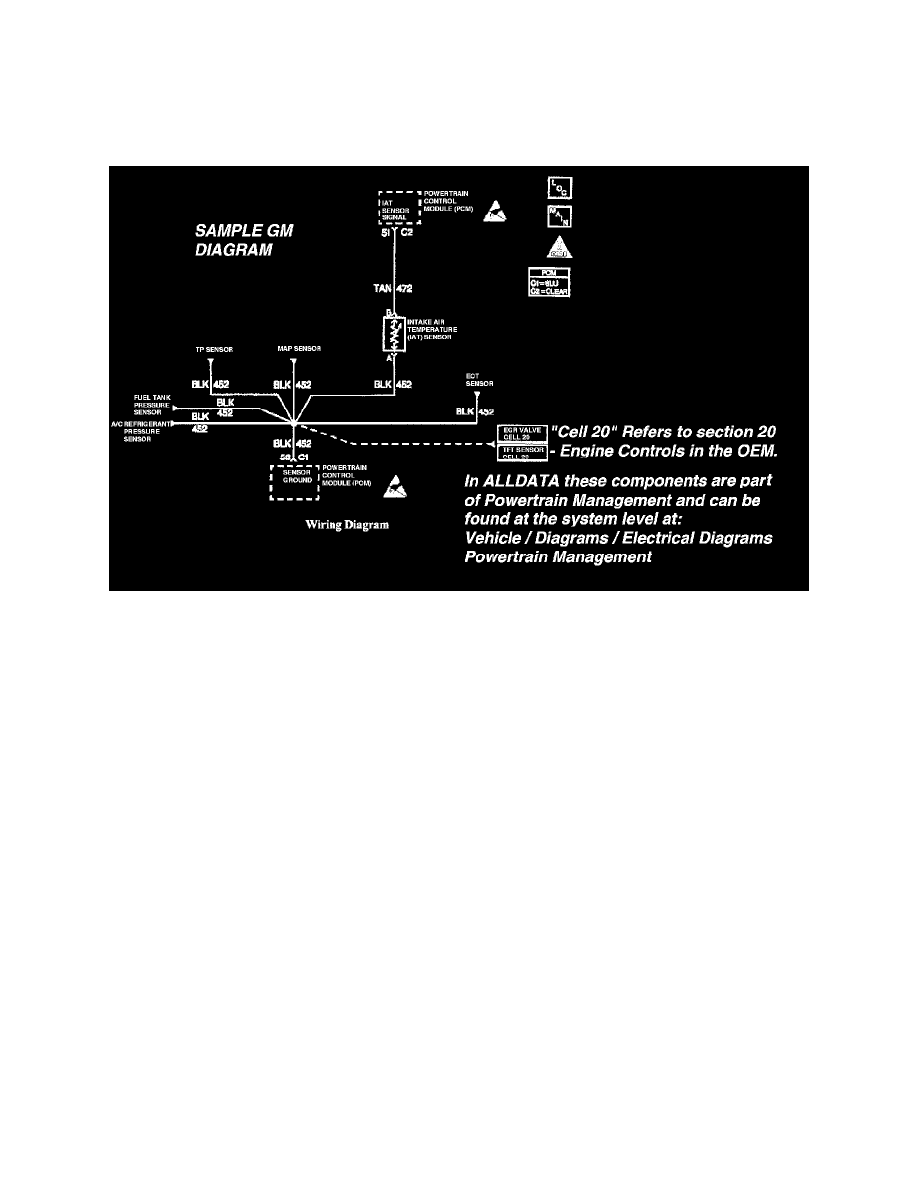 1995 Cadillac Wiring Diagram from static-cdn.imageservice.cloud