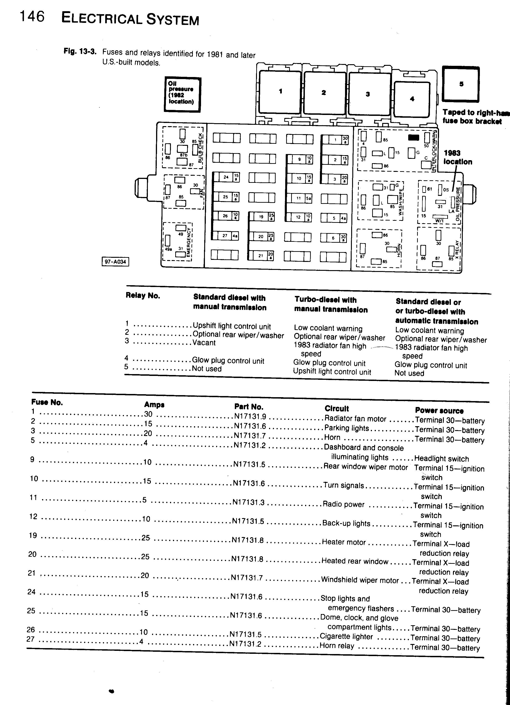 EF_6580] 93 Eldorado Fuse Box Schematic WiringGenion Hyedi Mohammedshrine Librar Wiring 101