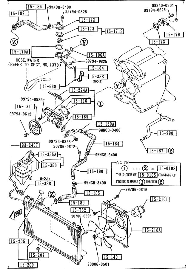 1990 miata ecu wiring diagram
