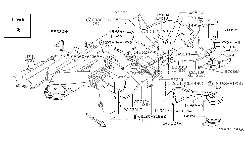 MC_3942] 1991 Nissan Maxima Transmission Diagram Schematic WiringTrofu Dome Mohammedshrine Librar Wiring 101