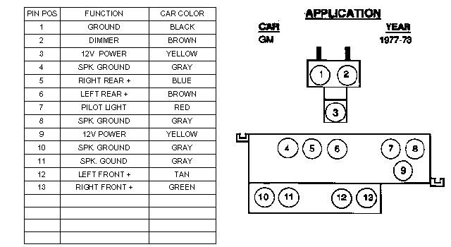 03 chevy c4500 wiring diagram c4500 wiring diagram auto wiring diagrams  c4500 wiring diagram auto wiring diagrams