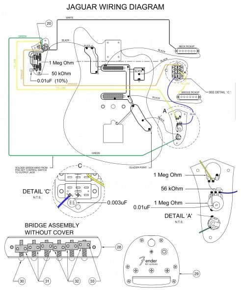 SA_9889] Fender Squier Jazz Bass Wiring Diagram Download DiagramSple None Salv Nful Rect Mohammedshrine Librar Wiring 101