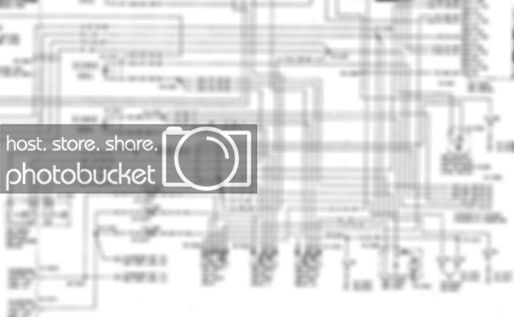 300zx radio diagram nx 8676  craig radio wiring diagram  nx 8676  craig radio wiring diagram
