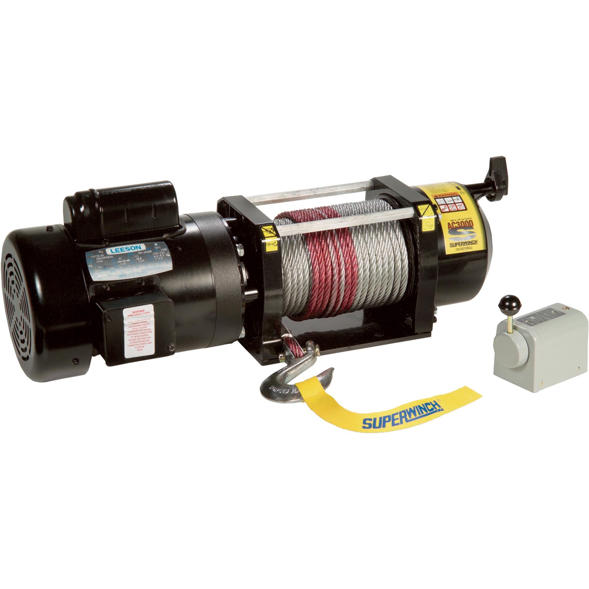 110 Volt Winch Wiring Diagram Polk Audio Car Subwoofer Wiring Kits Fusebox Cukk Jeanjaures37 Fr