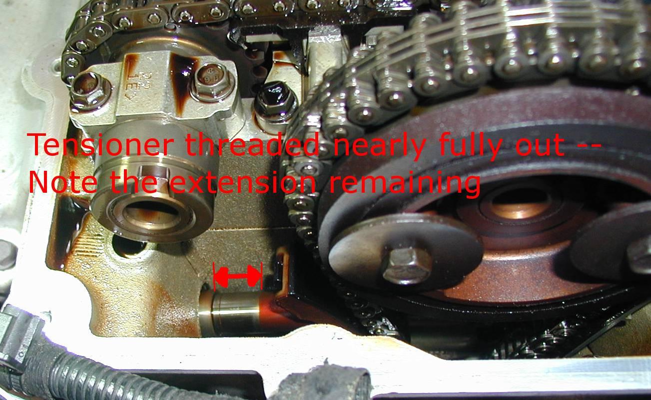 Chrysler 40 40 40 Engine Diagram   Epiphone Sg Junior Wiring ...