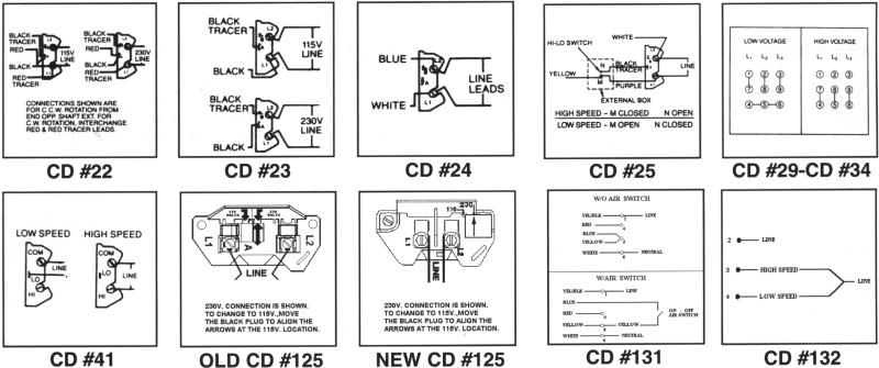 220V Compressor Wiring Diagram from static-cdn.imageservice.cloud