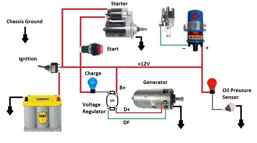 [DIAGRAM_38IS]  Vw Motor Wiring - Internal Engine Diagram For Jeep 4 0l for Wiring Diagram  Schematics   Vw Bug Starter Wiring      Wiring Diagram Schematics