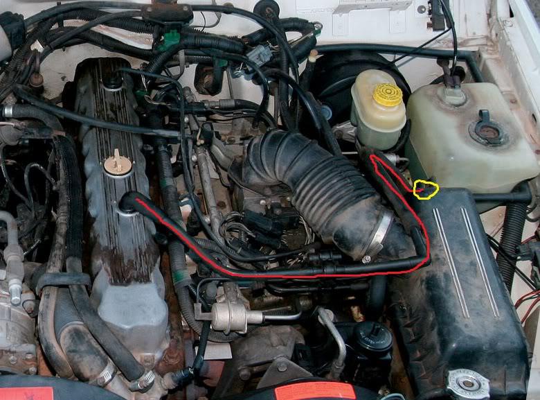 [DIAGRAM_38YU]  FK_2424] Need A Vacuum Diagram For An 1989 Jeep Cherokee Larado Free Diagram | 1988 Jeep Cherokee Engine Diagram |  | Icand Stre Pead Neph Sapre Phae Mohammedshrine Librar Wiring 101