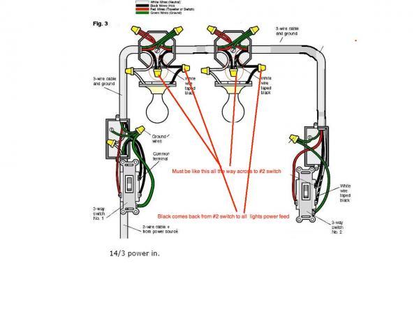 om8390 wiring a 3 way switch 2 free diagram