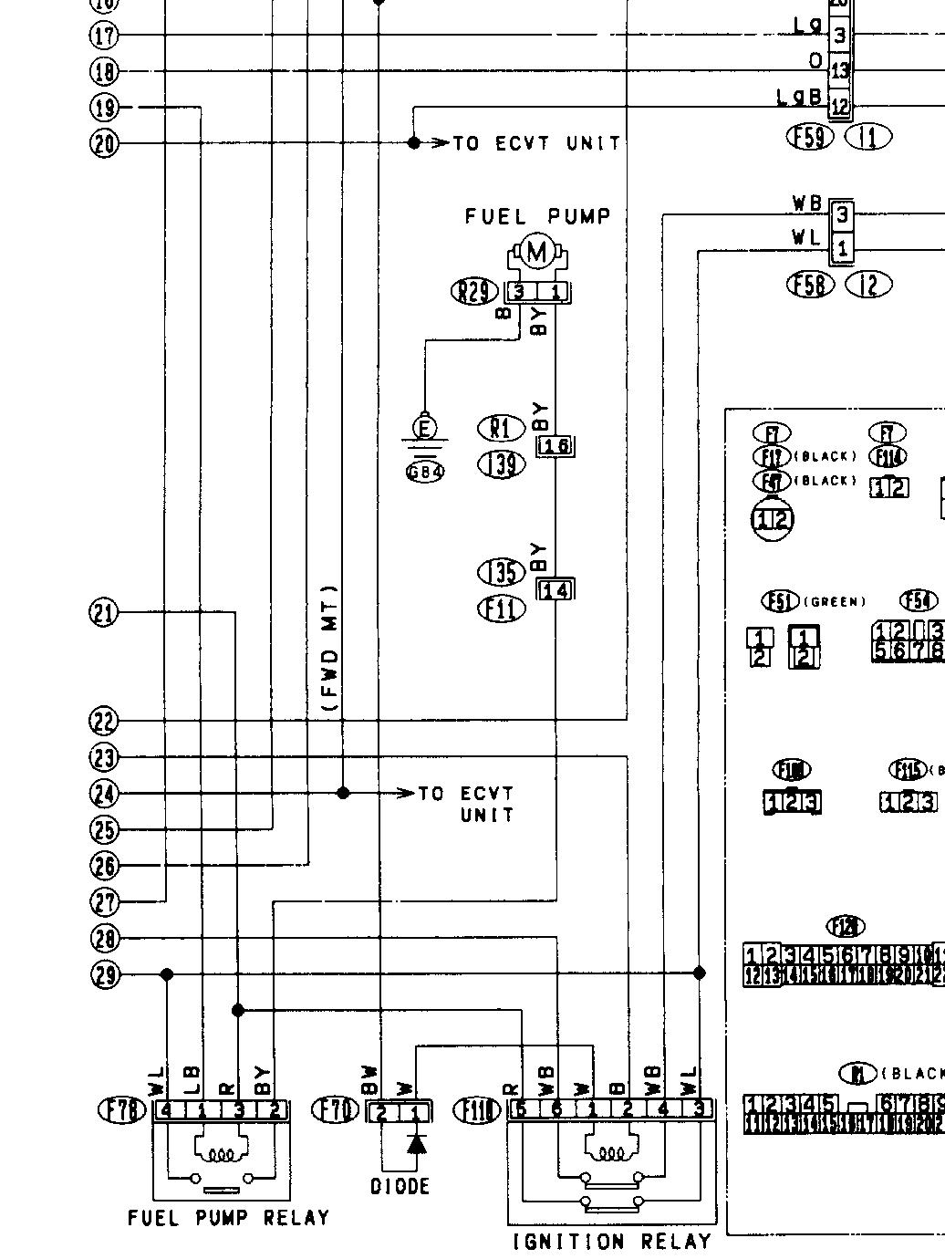 jeep j10 wiring diagram symbols dk 0637  subaru j10 wiring diagram  dk 0637  subaru j10 wiring diagram