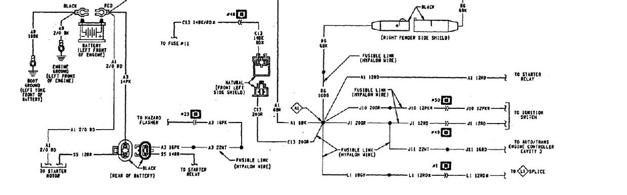[SCHEMATICS_4HG]  1992 Dodge Truck Wiring Diagram Volvo Marine Diesel Engine Diagram -  songoku.29.allianceconseil59.fr | 1989 Dodge Pickup Wiring |  | songoku.29.allianceconseil59.fr