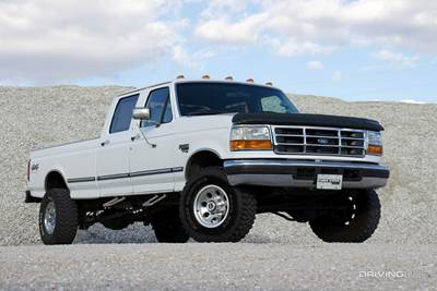[SCHEMATICS_48IS]  EL_4186] 1996 Ford F 250 7 3L Starting System Wiring Free Diagram | 1996 Ford F 250 7 3l Starting System Wiring |  | Lectu Nful Mohammedshrine Librar Wiring 101