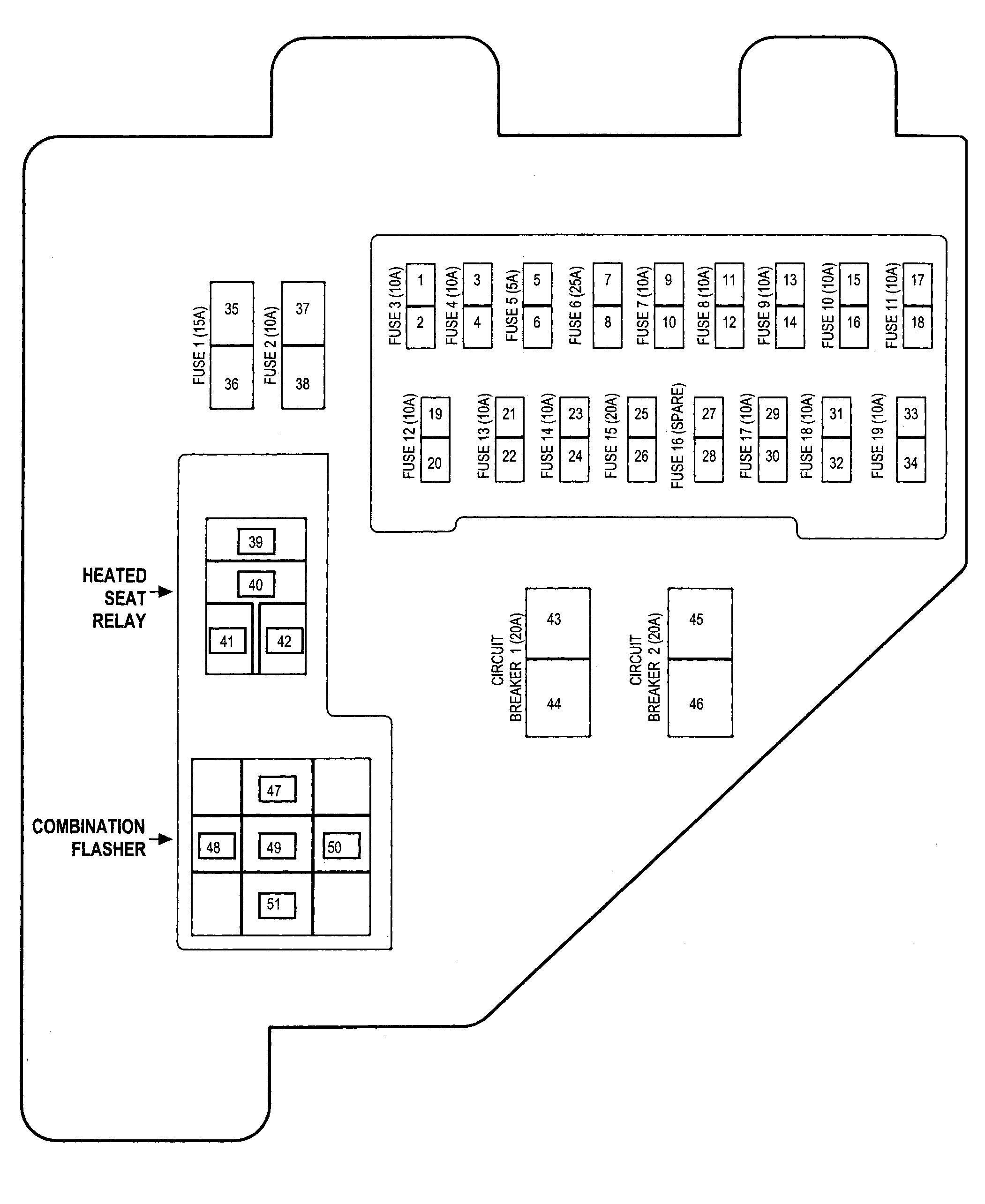 wiring diagram for 2010 dodge ram 1500 ry 3484  dodge diesel wiring distribution schematic wiring  dodge diesel wiring distribution