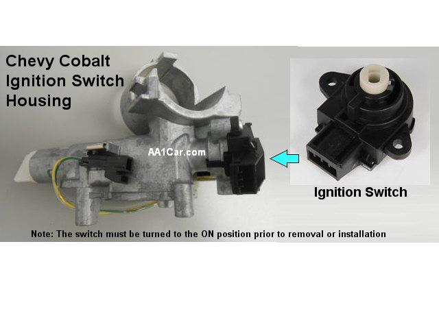 [DIAGRAM_5UK]  YL_8374] Chevrolet Cobalt Ignition Switch Wiring Diagram Wiring Diagram   Chevrolet Cobalt Ignition Switch Wiring Diagram      Unec Gho Coun Semec Mohammedshrine Librar Wiring 101