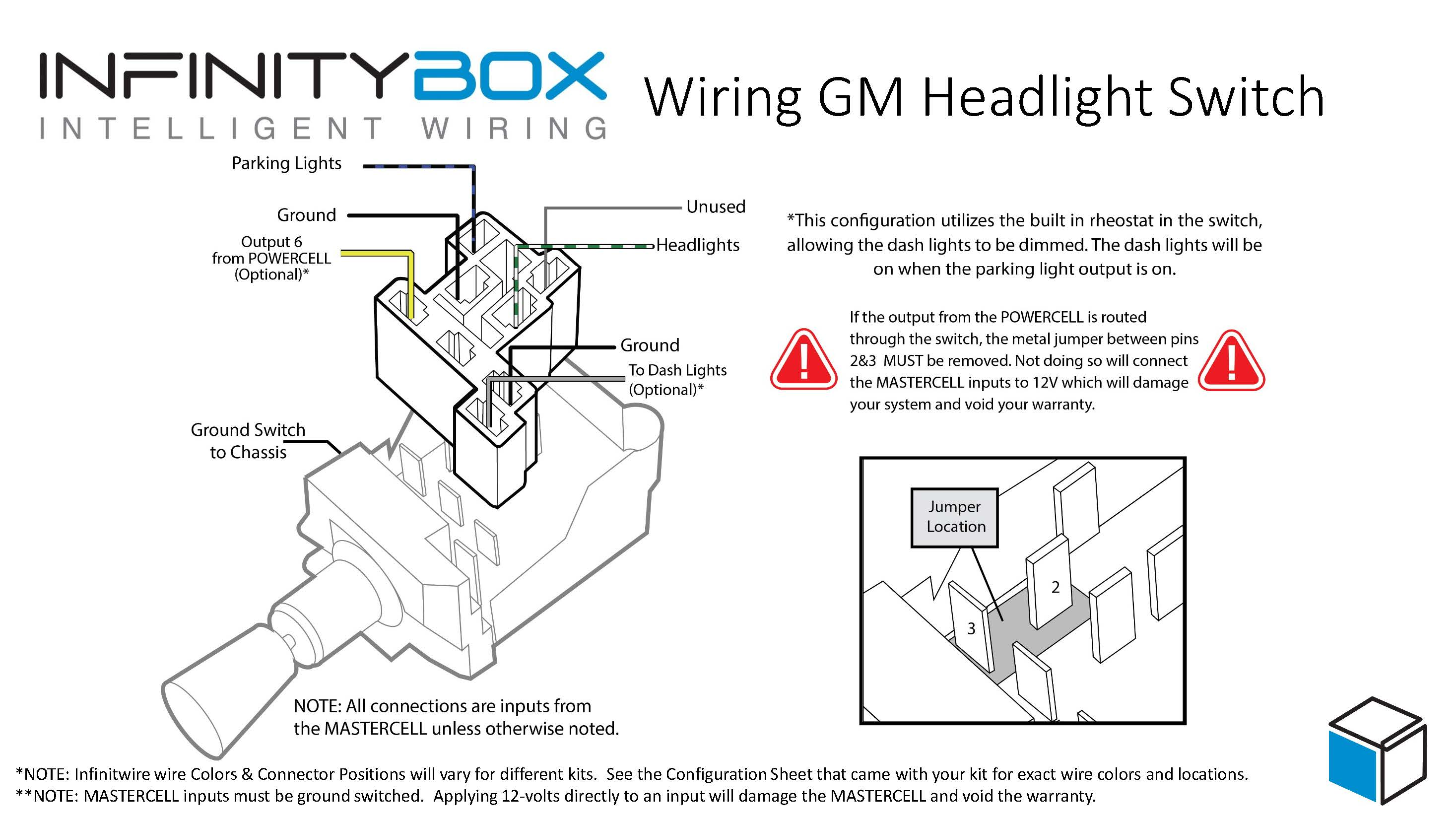 Phenomenal Headlight Switch Wiring Diagram Wiring Diagram Data Schema Wiring Cloud Intelaidewilluminateatxorg