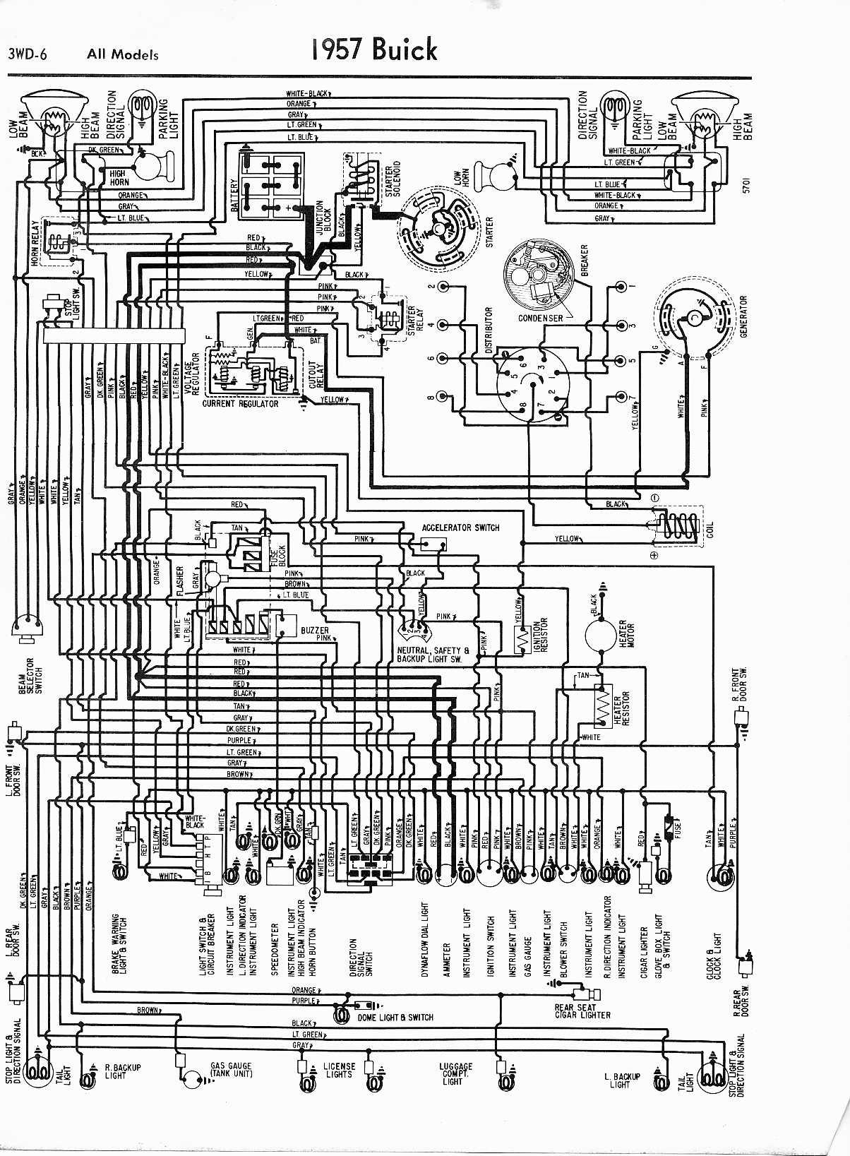 Wondrous Mini Wiring Diagram 1969 Mini Wiring Diagram Free Picture Wiring Wiring Cloud Licukshollocom
